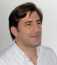 Agustín Amadeo