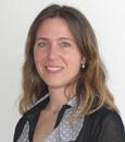 Anadelia Lauria