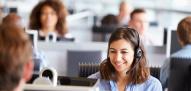 centro de atención al cliente, contacto Linde, Linde Argentina, comuníquese con Linde, operadores Linde